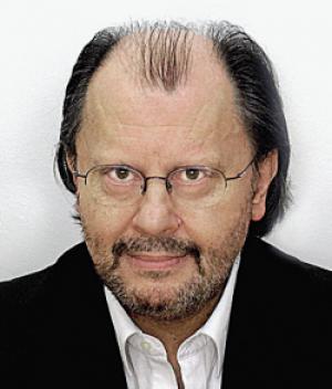Pierre André Taguieff
