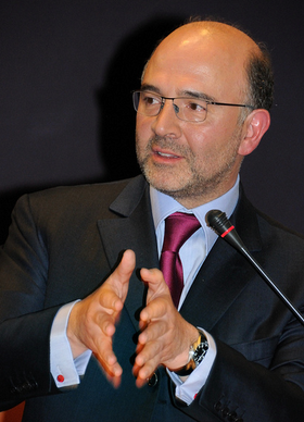 Pierre_Moscovici_en_mai_2010