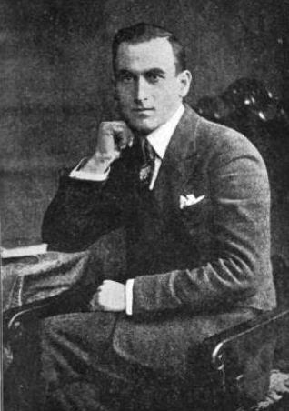 Soghomon_Tehlirian_1921