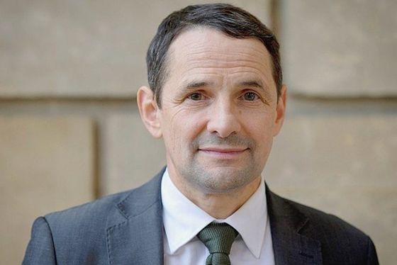 Thierry-Mandon-Il-reste-des-marqueurs-de-gauche-dans-la-gestion-des-villes_article_popin