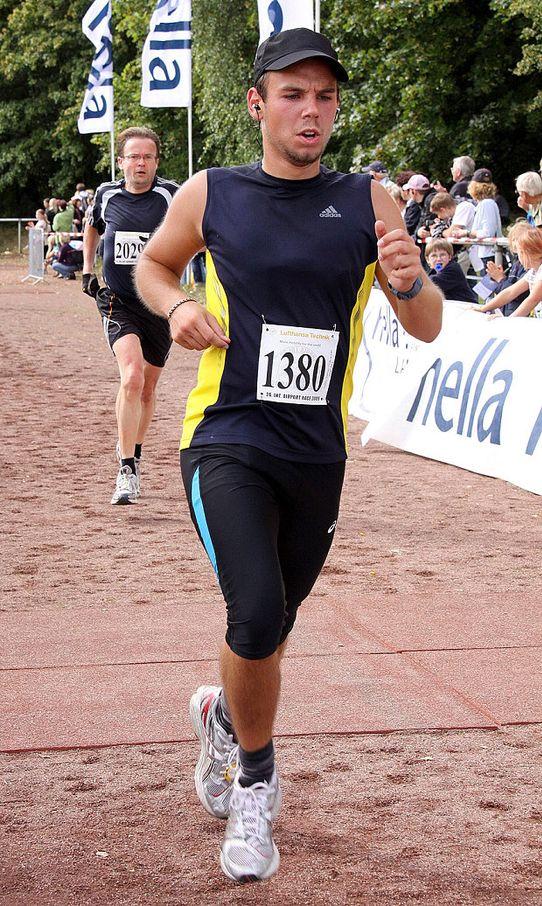 andreas.lubitz.maraton
