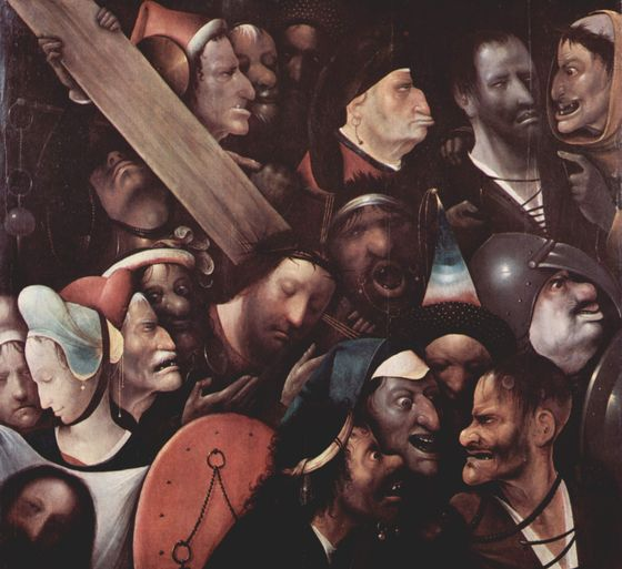 bosch.the-carrying-of-the-cross-1480
