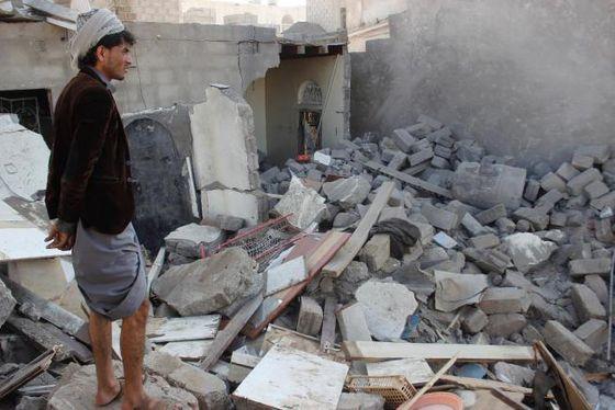 jemen.bombing.saudi