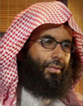 jemen.rubeih.al-qaida