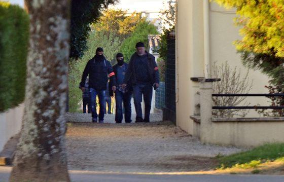 paris.kirke.terror.policiers-quartier-vert-bois-saint-dizier-haute-marne-etudiant-soupconne-preparer-attentats-contre-eglises-habitude-passer-temps