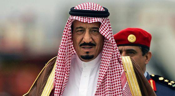 salman.saudi-king