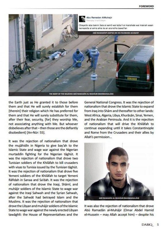 screendump-fra-islamisk-stats-officielle-magasin-dabiq-1