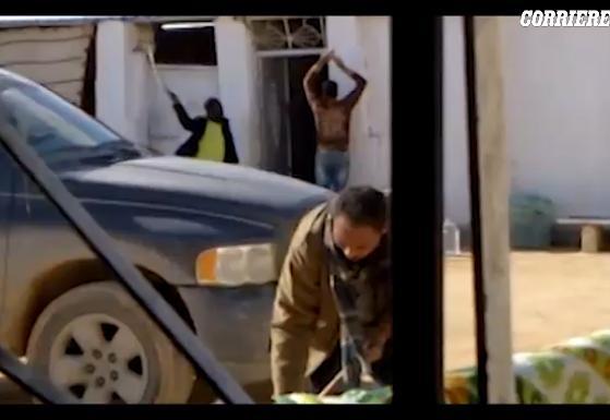 transittleir-libya-pisking