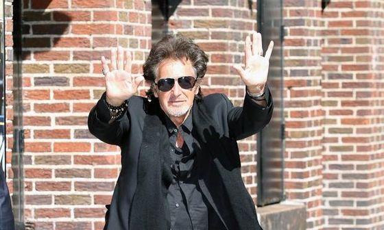 Al-Pacino-1