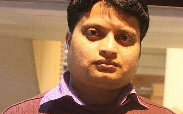 Ananta-Bijoy-Das_3300494b