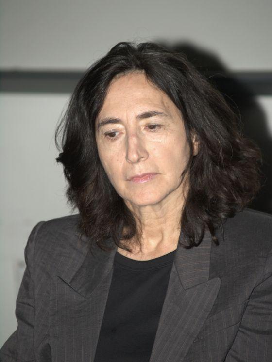 Francine_Prose_BBF_2010_Shankbone