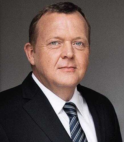 Lars-Loekke-Rasmussen-a