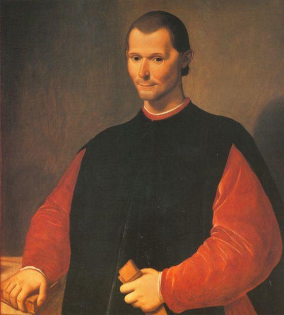 Santi_di_Tito_-_Niccolo_Machiavelli's_portrait