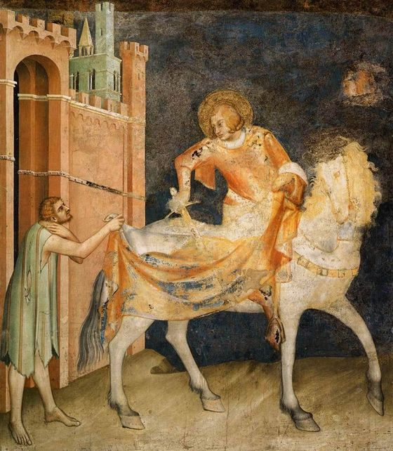 Simone_Martini_033_bright