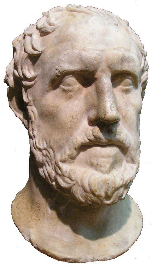 Thucydides-bust-cutout_ROM