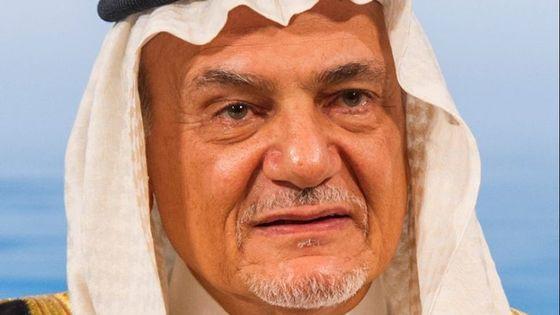 Turki_bin_Faisal_Al_Saud_2014-e1426491408516