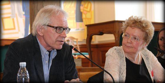 Vilks møde, Chr Borg 30.05.2015, III 035