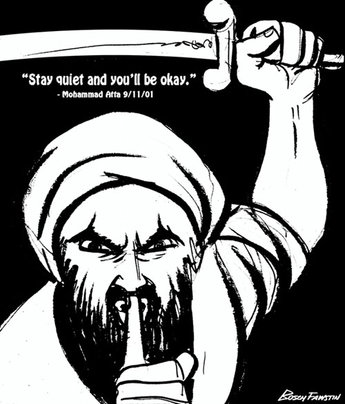 cartoon.profeten