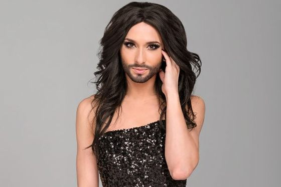 conchita_wurst_orf_01_orf_by_thomas_ramstorfer