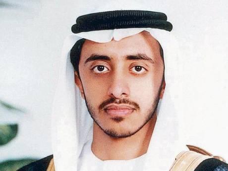 emiratene.utenriksmin