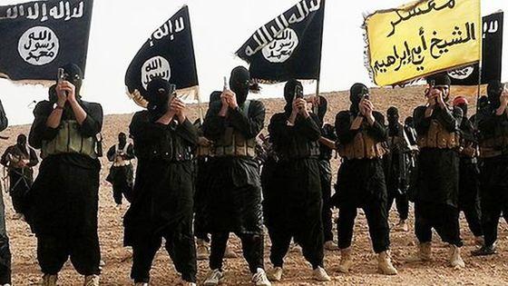 islamic.state.army