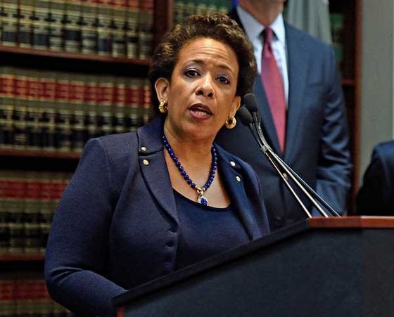 loretta.lynch