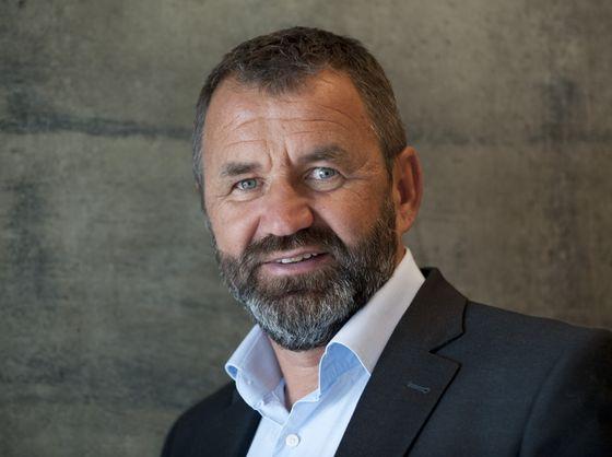 Operasje Per Boye Hansen