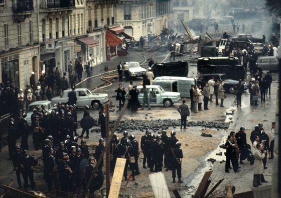 paris1968-4