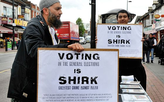 uk.shirk.sharia.novote