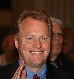 Raymond_Johansen2