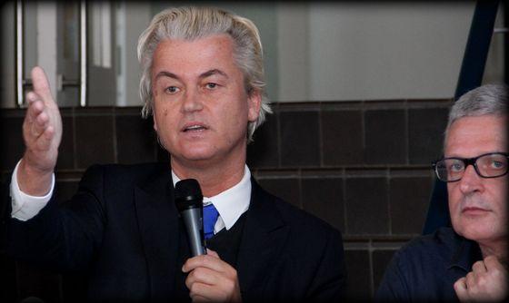 Wilders, Bornholm, II  13.6.2015 115