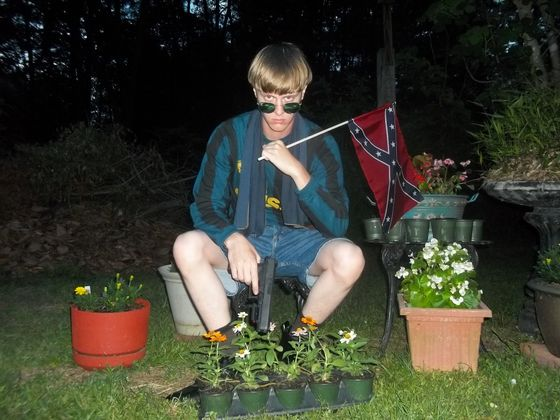 dylann.roof