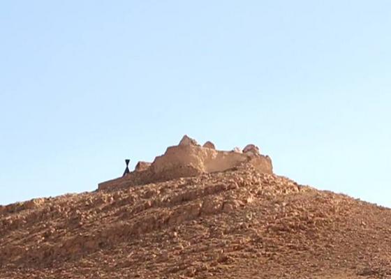 mausoleum-palmyra