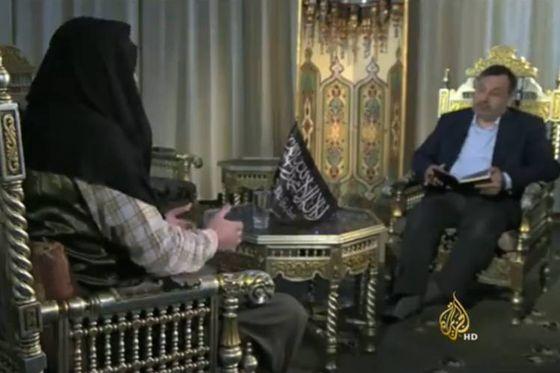 nusra.front.leder.abu.muhammad.al.jawlani
