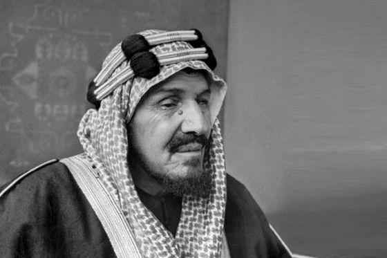 saudi.gründer.Abdul_Aziz_Ibn_Saud