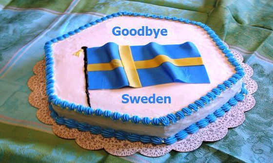 sweden.goodbye