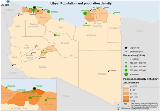 368256-libya_pop_and_pop_density