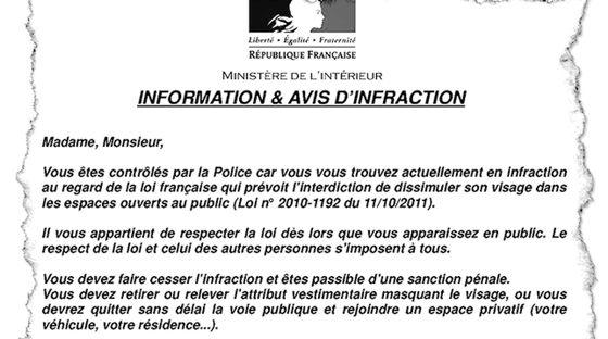 Police-U120122472702TY--672x359@LeTemps.ch