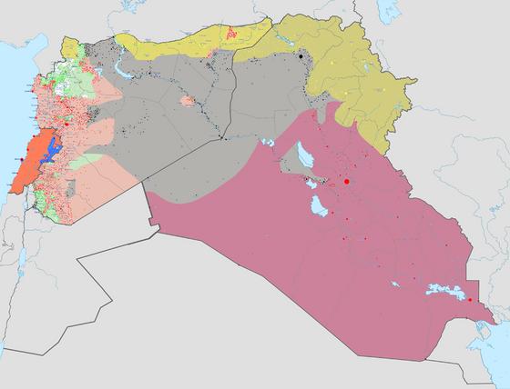 Syrian,_Iraqi,_and_Lebanese_insurgencies
