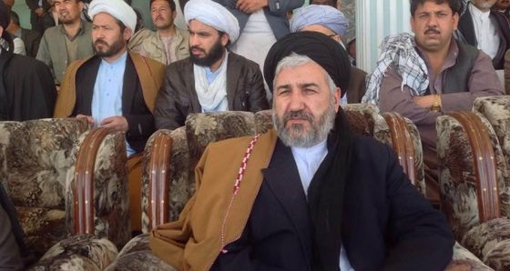 afghan.minister