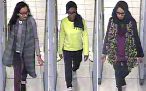 bethnal.green.jihadist.girls