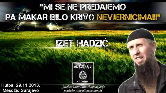 bosnia.hadciz