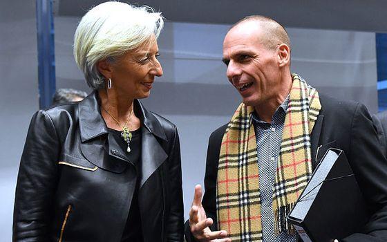 hellas.varoufakis.lagare