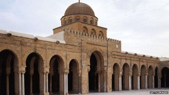 kairouan.grand.mosque