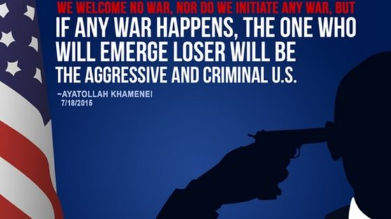 khamenei-obama-tweet-e1437944019402-635x357