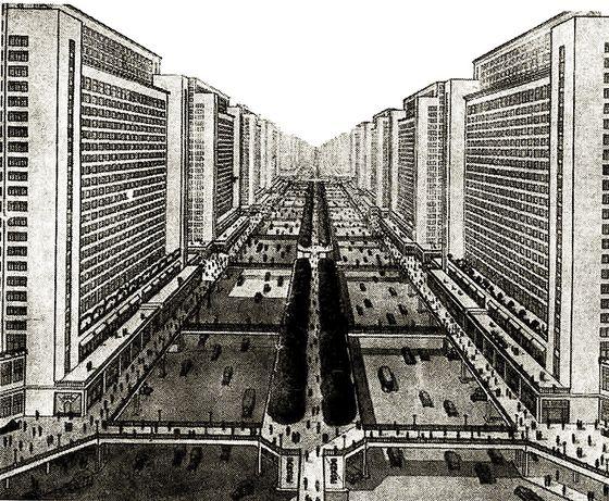 le_corbusier_la_ville_radieuse_1930-31