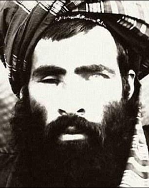 mullah.mohammed.omar