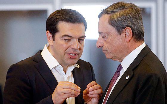 tsipras-drahgi_3367931b