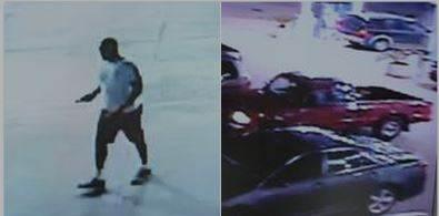 150829-usnews-texas-cop-slay-suspect-composite-3a_d2ac7495748a05783a358220c88319b6.nbcnews-ux-600-480