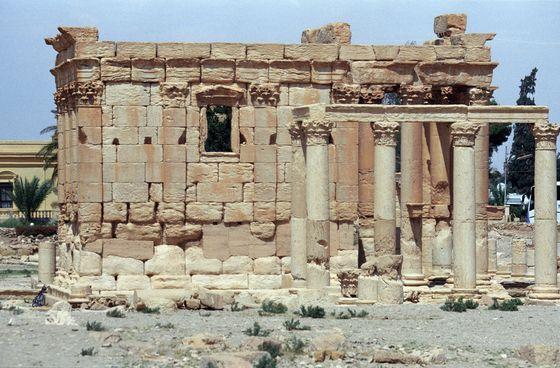 Baal_shamin_temple01(js)